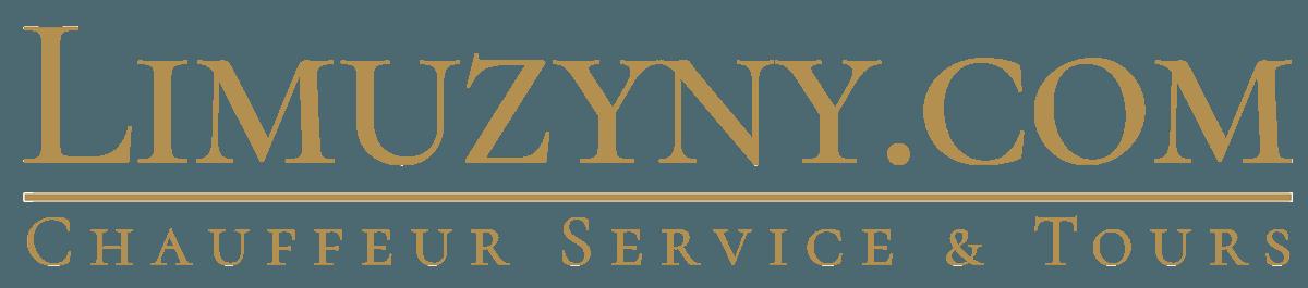 Limuzyny.com logo